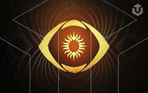 Trials of Osiris Extra Wins