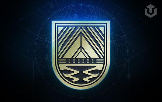 Fatebreaker Seal